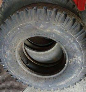 УАЗ модель Я 245 R15 шина