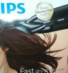 Продам фен для волос