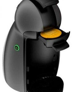 krups dolce gusto 100b