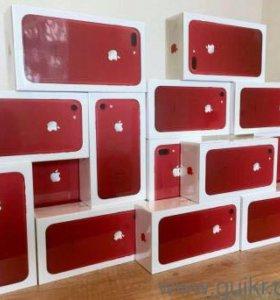 Apple iPhone 7 Plus 128-256gb