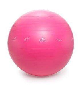 Мяч гимнастический (фитбол)