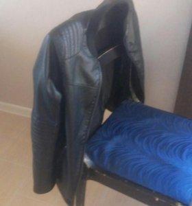 Куртка Kiabi подростковая