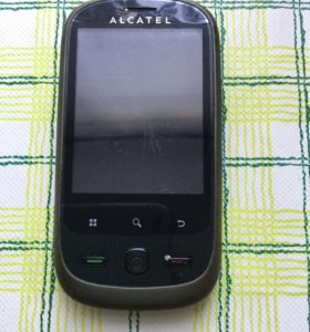 Alcatel 890