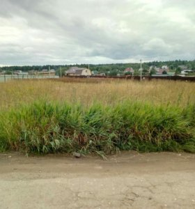 Покос травы,борьба с бурьяном