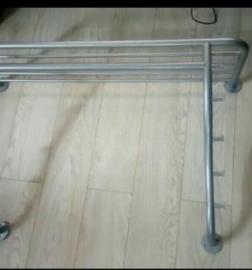 Вешалка для вещей Ikea