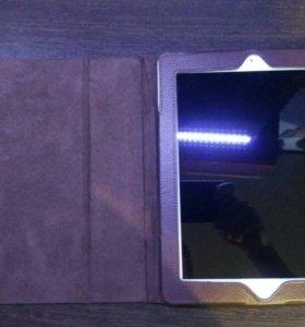 iPad 4 64Gb, Wi-Fi + Cellular