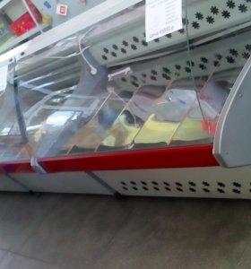 Холодильники -5. + 5 новые гарантия