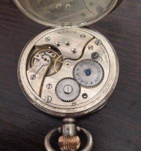 Часы RANDS