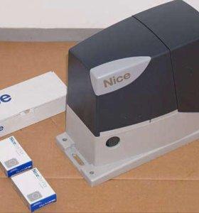 NICE RD 400 kce