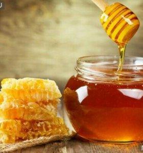 Кубанский мёд 🍯