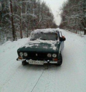 Двигатель ВАЗ 21О3