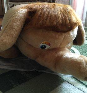 Продам Новую игрушку Слона