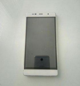 Huawei 9pro