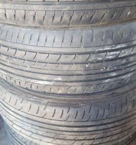 Dunlop RV503 195/65/14      5шт.