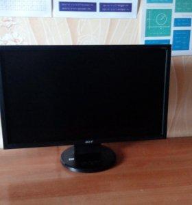 Монитор Acer V233H