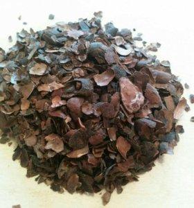 Какао - велла
