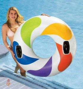 Круг для плавания(большой)