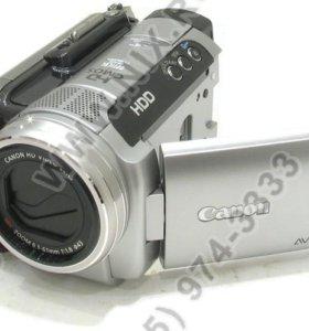 Видеокамера CENON HDD