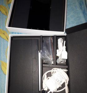 Телефон blackview bv5000