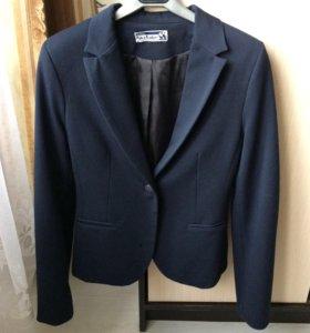 Школьный пиджак SkyLake