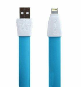 USB - Apple lightning/Кабель USB - Apple lightnin