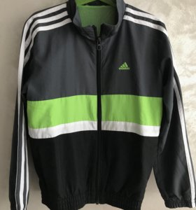 Спортивный костюм Adidas р.128-134