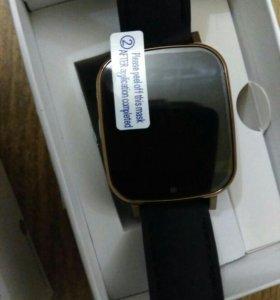Умные часы Colmi VS 18  Оригинал