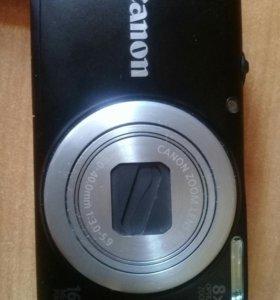 Фотоаппарат отличное состояние