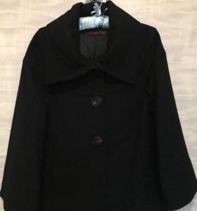 Пальто 40-42-44 размер