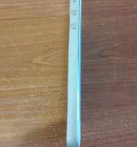 Айфон 5s 16gd