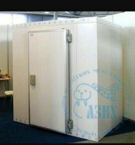 Холодильное камера