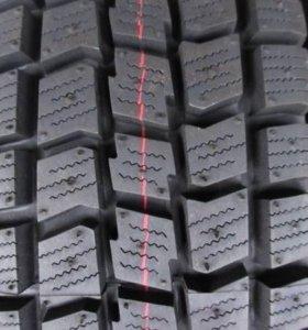 Продам Новую Резину Bridgestone Blizzak R15-195/65