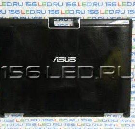 Продам Крышку матрицы Asus M51S M51A M51T X56
