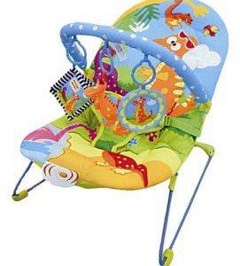 Кресло -качалка.Состояние нового.Пользовались мало