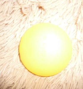 Накладки на грудь для кормления Medela 20 мм