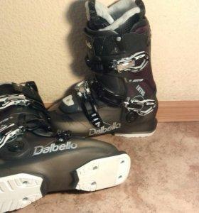 Ботинки для горных лыж Dalbello