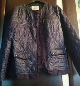 Куртка женская (50-52)