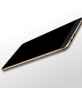Новые Kingzone N5 4G LTE