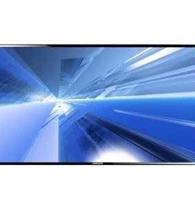 Дисплей Samsung ED55C (LH55edcplbc/CI)