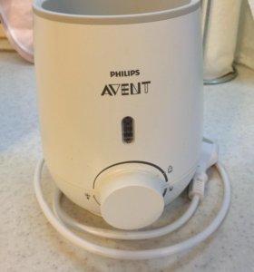 Подогреватель бутылочек электрический Philips