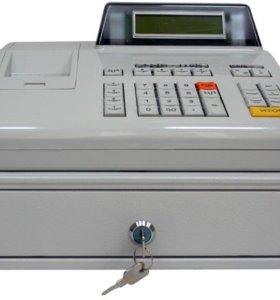 Амс 110К с электромагнитным ящиком
