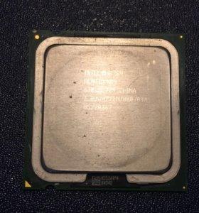 Intel Pentium 630