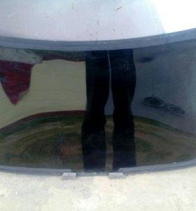 Заднее стекло для KIA RIO