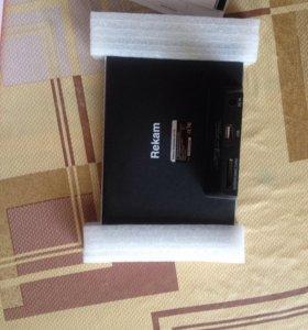 DejaView SL 770 (цифровая рамка)