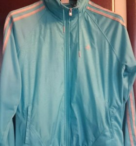 Кофта Adidas 48-50