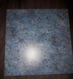 Керамические плитки 30×30