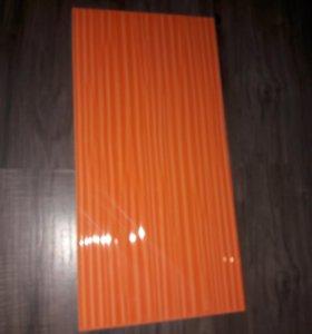 Керамическая плитка 20×40