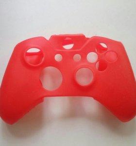 Чехол для геймпада (джостик) Xbox one