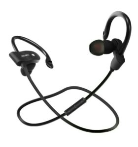 Шейный Водонепроницаемый гарнитура BluetoothV4.2