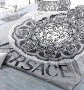 Постельное белье бренды